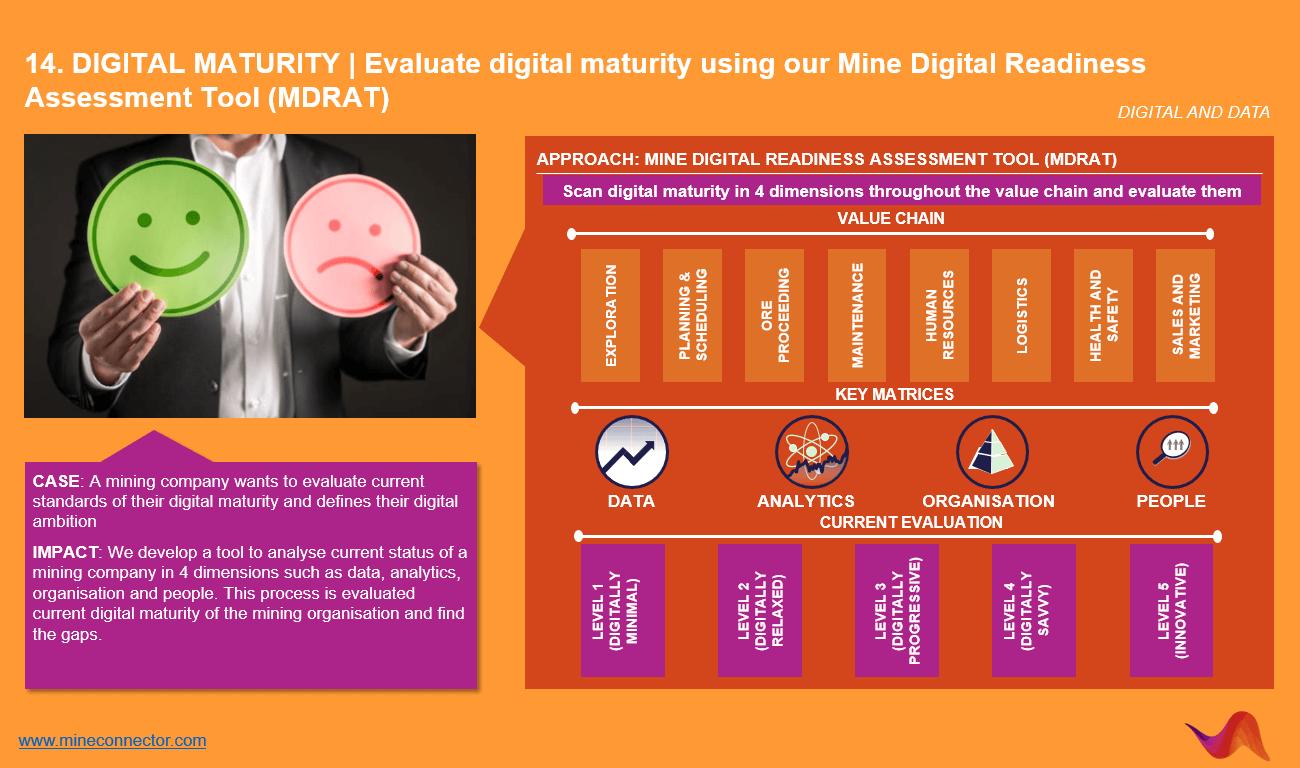 14_Digital_maturity